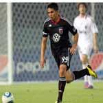 Ningún hondureño en el Juego de Estrellas de la MLS