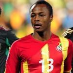 Gio Do Santos candidato a mejor jugador joven del Mundial