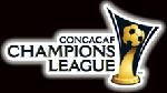 Logo Concachampions