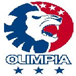 Olimpia tendrá revancha contra el Águila