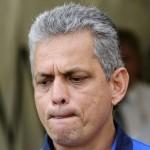 Rueda no hizo méritos para poner condiciones: Kilveth Anduray