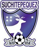 Suchitepequez Logo