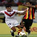 Veracruz Leones Negros