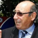 Uruguayo Markarián, nuevo técnico de Perú