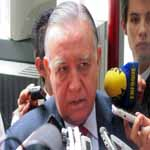 México pospone hasta diciembre escogencia del técnico