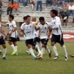 Guerreros dejó escapar el triunfo frente Altamira