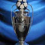 Tottenham rival del Inter en la Champions