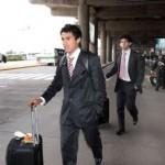 Chivas ya está en Chile y buscará el pase a la final