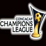 Calendario completo Liga Campeones Concacaf