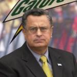 Mexicano «Cuate» Castillo nuevo entrenador de Honduras