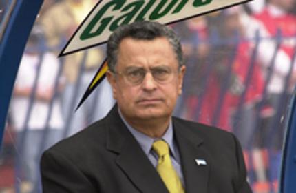 Juan de Dios Castillo