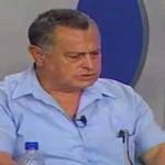 Cuate Castillo promete política de puertas abiertas