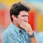 Victoria nos perdonó en los primeros minutos: Héctor Vargas