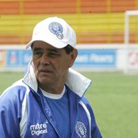 DT Jose Luis Rugamas