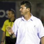 Cuando Hispano reviente será temible: Mauro Reyes
