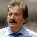 Lavolpe quiere dejar huella con Costa Rica