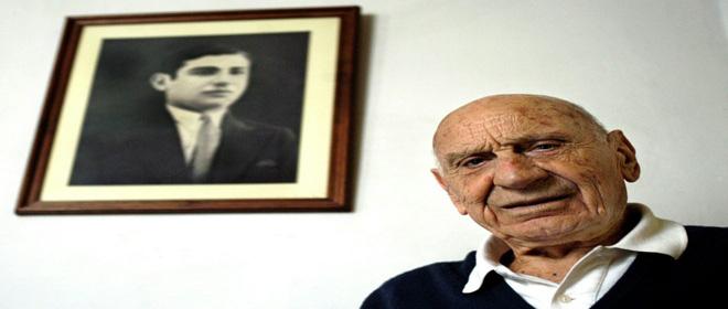 Francisco Varallo
