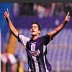 Gol Saprissa