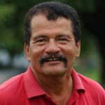 «Melvin Matamoros le regaló el juego a Choloma» Hernán García