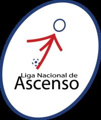Liga Ascenso