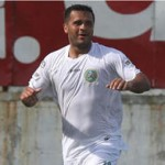 Brasileño Marcelo Lopes guió al Platense en triunfo sobre el Victoria