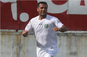 Marcelo Lopes Souza