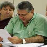 Liga Nacional exige a Fenafuth los 30 millones