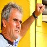 Mis jugadores nunca se rajaron: Mario Zanabria