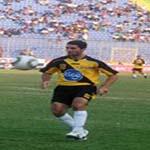 Pablo Genoveses