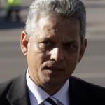 Rueda, Pinto puede sacar adelante a Honduras