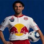 MLS modifica reglas para contratar futbolistas más jóvenes