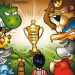 Vida y España ponen en marcha el Apertura 2010