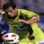 Marathón por el invícto del Monterrey