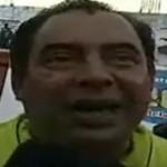 Marathón espera que Edwin Pavón rectifique
