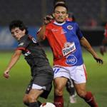 FAS William Reyes