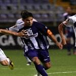 Monterrey le extiende una mano al Marathón