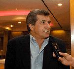 Trujillo Miguel