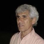 Nos estamos eliminados: Alberto Rujana
