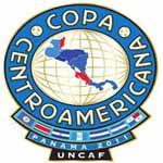 Copa Centramericana 2010