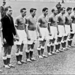 Campeones de 1954 se habrían dopado