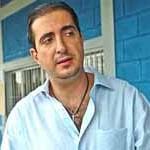 Pedro Atala «Amado no mantuvo su palabra»