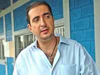 Pedro Atala acusa a Guevara nno tener palabra