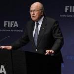 FIFA, le da largas a discusión supuesto soborno
