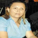 """""""Traspaso de Quioto a Polonia debe esperar"""": Belinda Dip"""