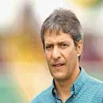 Carlos Restrepo: Hay que modificar el equipo por las lesiones
