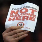 Liverpool adquirido por las Medias Rojas de Boston
