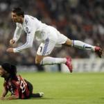 Real Madrid conmemorará Centenario de guatemalteco Federico Revuelto
