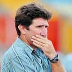 Héctor Vargas:»Estos puntos valen oro»