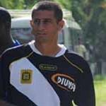 Josué Reyes: Con tres meses sin cobrar, los jugadores demostraron hidalguía