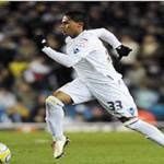Leeds United, volvió a ganar con Nuñez en la cancha